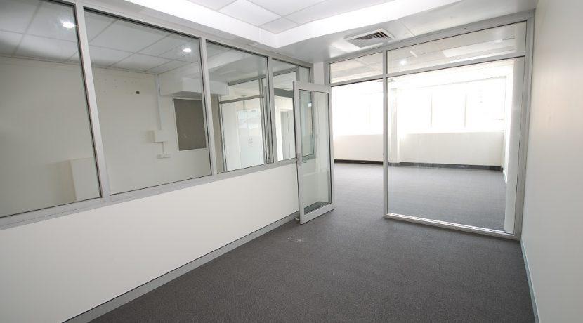 Keen 114 1st Fl Suite 3 Offices Built (4)