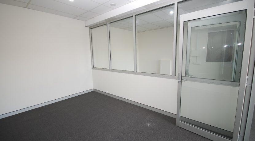 Keen 114 1st Fl Suite 3 Offices Built (5)