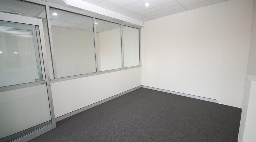 Keen 114 1st Fl Suite 3 Offices Built (6)