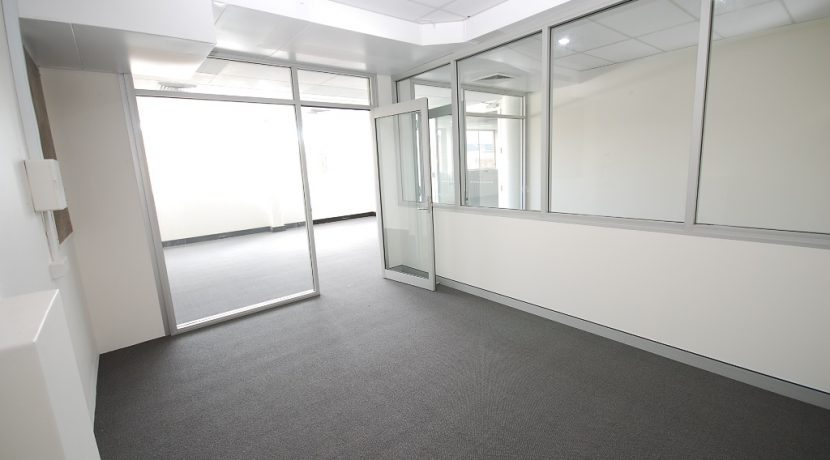 Keen 114 1st Fl Suite 3 Offices Built (7)