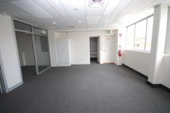 Keen 114 1st Fl Suite 3 Offices Built (8)
