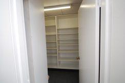 Keen 114 1st Fl Suite 3 Offices Built (9)
