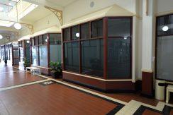 Strand Arcade Suite 2 Gr Floor (10)