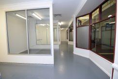 Strand Arcade Suite 2 Gr Floor (12)