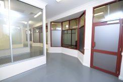 Strand Arcade Suite 2 Gr Floor (13)