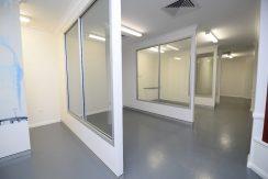 Strand Arcade Suite 2 Gr Floor (14)