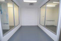 Strand Arcade Suite 2 Gr Floor (16)