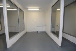 Strand Arcade Suite 2 Gr Floor (17)
