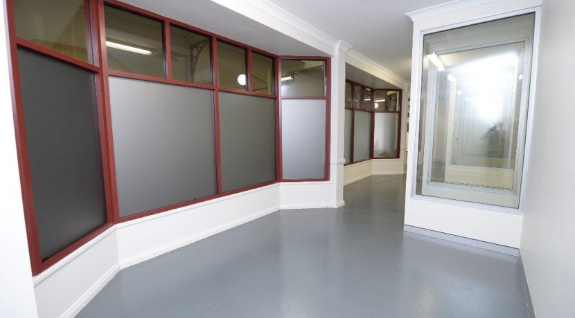 Strand Arcade Suite 2 Gr Floor (18)