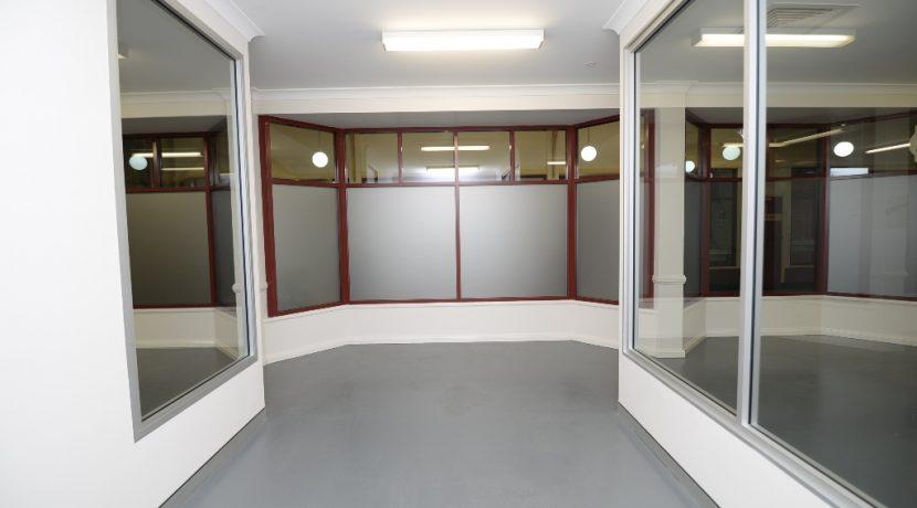 Strand Arcade Suite 2 Gr Floor (2)