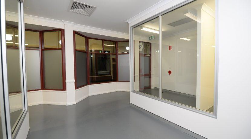 Strand Arcade Suite 2 Gr Floor (4)