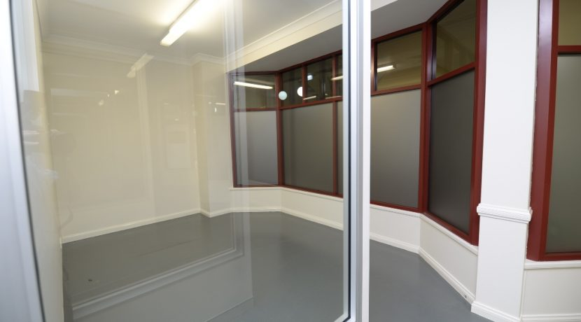 Strand Arcade Suite 2 Gr Floor (5)