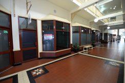 Strand Arcade Suite 2 Gr Floor (6)