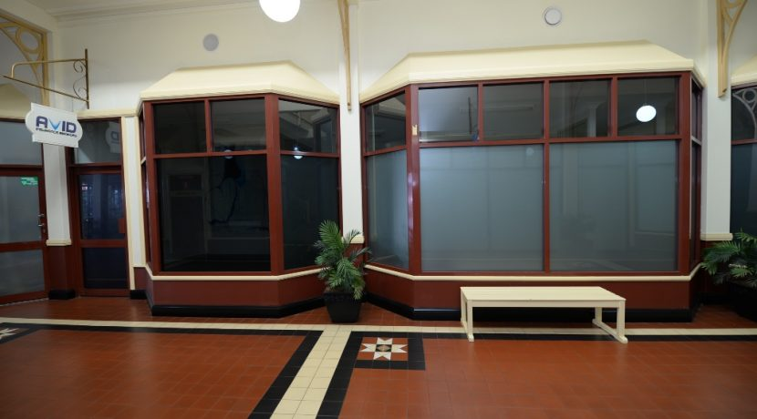 Strand Arcade Suite 2 Gr Floor (7)