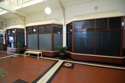 Strand Arcade Suite 2 Gr Floor (8)