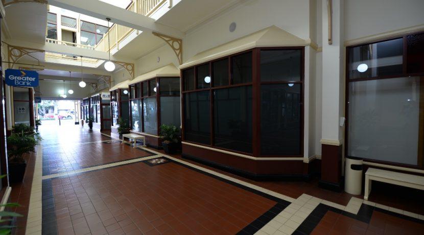 Strand Arcade Suite 2 Gr Floor (9)