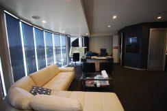 River 317 Suite 1 19