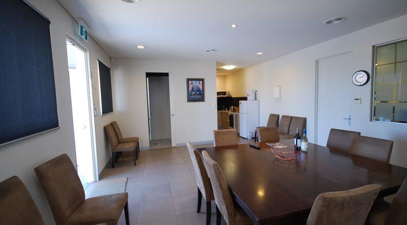 River 317 Suite 1 30
