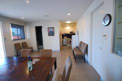 River 317 Suite 1 31