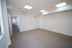 Club 1 Suite 2a (2)
