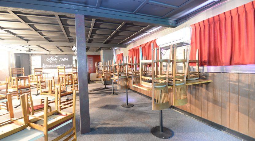 Keen 178 Shop 3 Restaurant (1)