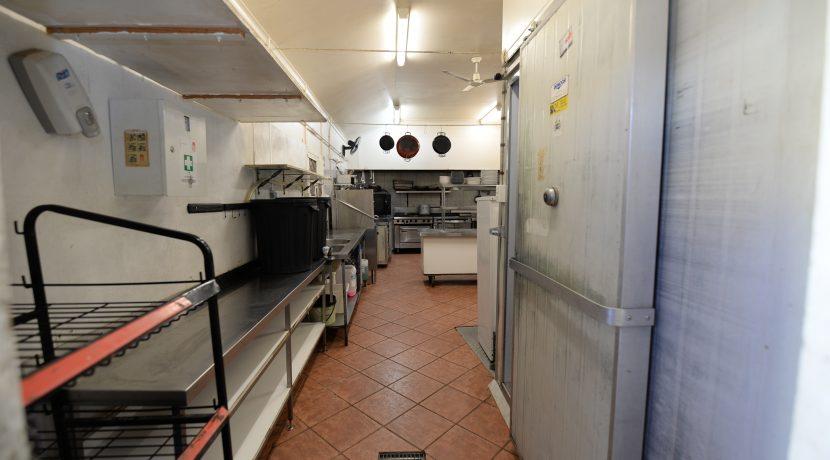Keen 178 Shop 3 Restaurant (12)