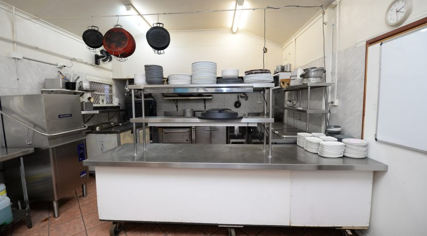 Keen 178 Shop 3 Restaurant (14)