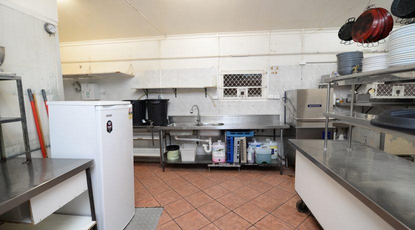 Keen 178 Shop 3 Restaurant (15)