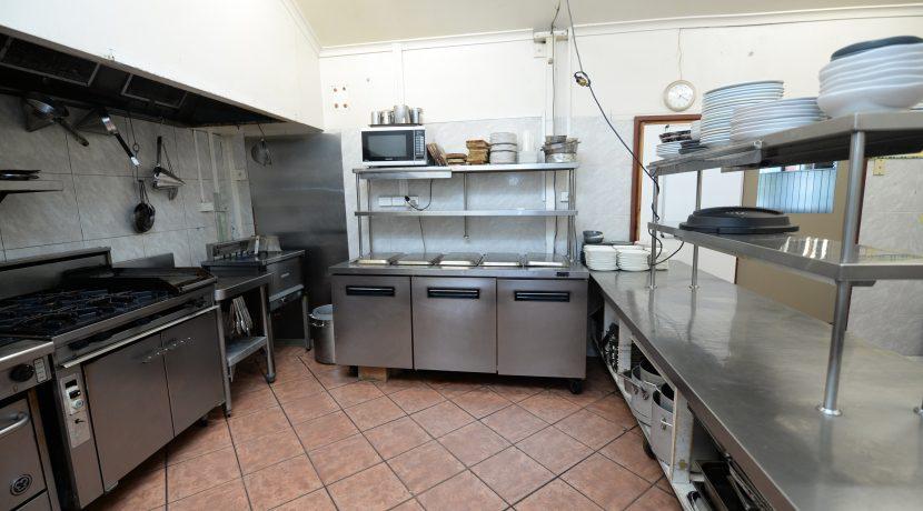 Keen 178 Shop 3 Restaurant (18)