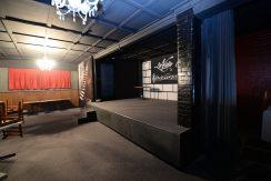 Keen 178 Shop 3 Restaurant (2)