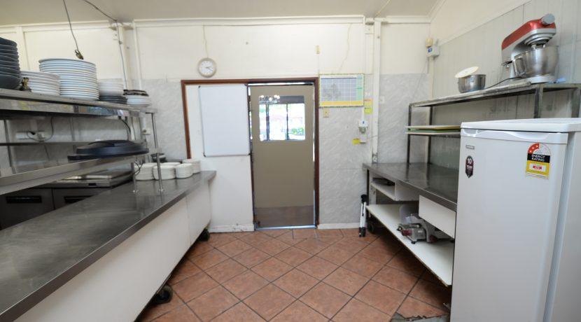 Keen 178 Shop 3 Restaurant (20)
