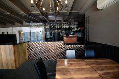 Keen 178 Shop 3 Restaurant (21)
