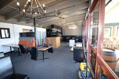Keen 178 Shop 3 Restaurant (25)