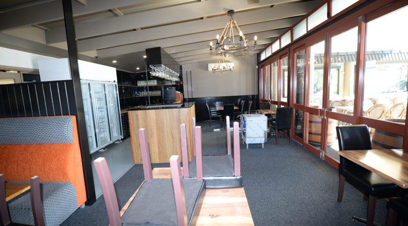 Keen 178 Shop 3 Restaurant (27)