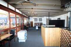Keen 178 Shop 3 Restaurant (29)