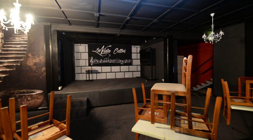 Keen 178 Shop 3 Restaurant (3)