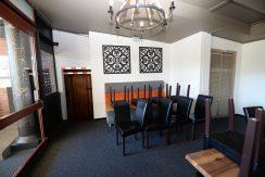 Keen 178 Shop 3 Restaurant (30)