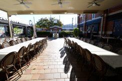 Keen 178 Shop 3 Restaurant (31)