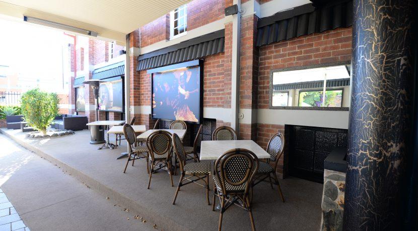 Keen 178 Shop 3 Restaurant (32)
