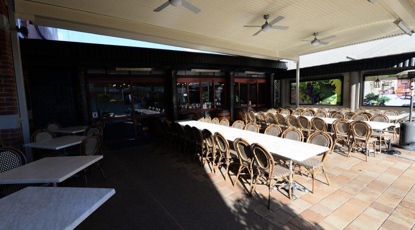 Keen 178 Shop 3 Restaurant (33)