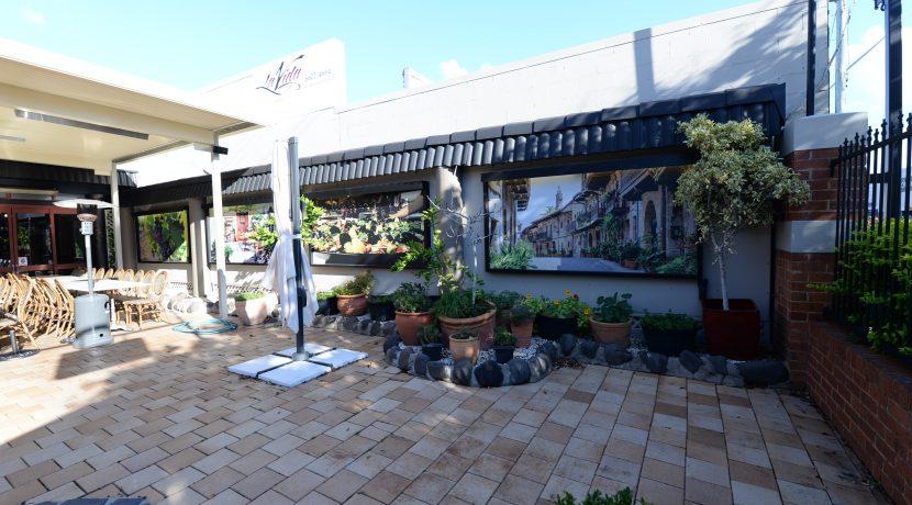Keen 178 Shop 3 Restaurant (34)