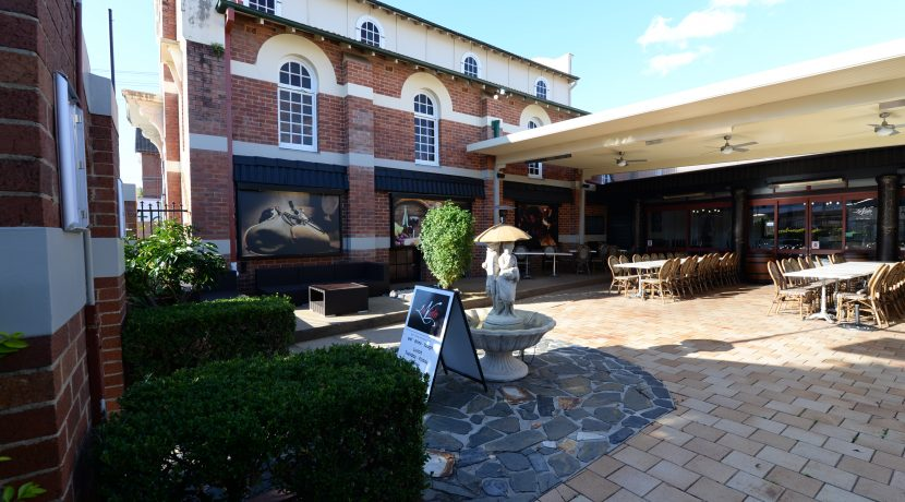 Keen 178 Shop 3 Restaurant (36)