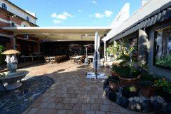Keen 178 Shop 3 Restaurant (37)