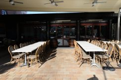 Keen 178 Shop 3 Restaurant (38)