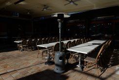 Keen 178 Shop 3 Restaurant (39)
