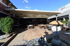 Keen 178 Shop 3 Restaurant (43)