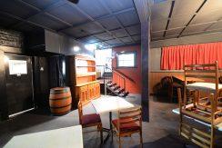 Keen 178 Shop 3 Restaurant (49)