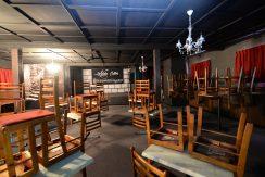 Keen 178 Shop 3 Restaurant (51)