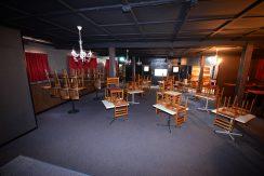 Keen 178 Shop 3 Restaurant (6)