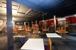 Keen 178 Shop 3 Restaurant (8)